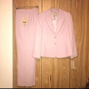 Other - PINK SUIT